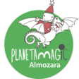 Planeta Magic Almozara
