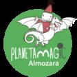 Planeta Magic Almozara