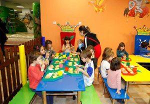 parques-infantiles-zaragoza